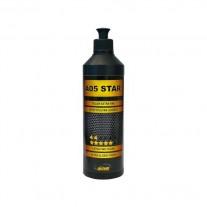 Poleerimispasta ALTUR A05 Star 500g - eriti peene toimega