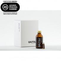Auto kaitsekate QJUTSU Body Coat Pro 120 ml