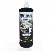 Abrasiivne poleerimispasta Nasiol CleaRub 305 1 kg