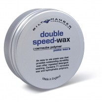 Karnauba polümeervaha Bilt Hamber Double Speed-Wax 250 ml