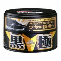 Karnaubavaha Soft99 Extreme Gloss Wax Kiwami Must 200G 00193