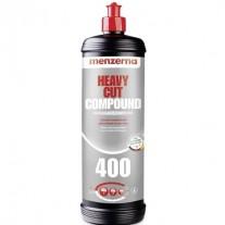Menzerna Super Heavy Cut Compound 400 1kg 22759.261.001 - tõhus lihvimispasta