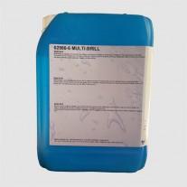 Auto salongihooldusvahend Riwax® Multi Brill 5l 02980-6 (läikiv)