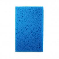 Universaalne sinine svamm salongile Riwax® 150x90x50mm