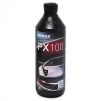 Poleerimispasta Riwax® PX100 500g - 1500-3000 abrassiivsusega