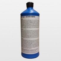 Puhastus omadustega poleerimisvaha Riwax® Star Wax 1l