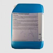 Pigieemaldaja Riwax® Tar Remover 5l 02010-6