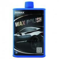 Poleerimisvaha Riwax® Wax Polish 500 g