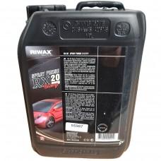 Veevaba puhastusvahend Riwax RX 20