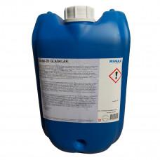 Riwax® Glas Clar, Glass 20L