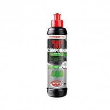 Menzerna Heavy Cut Compound 400 Green Line 250 ml