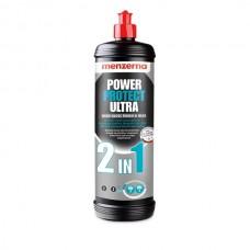 Poleerimisvaha Menzerna Power Protect Ultra 2in1 1L