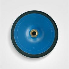 Riwax® Disc Pad M14, Velcro, 175MM, 05522