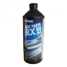 Matistuspasta Riwax RX 00