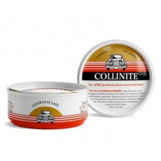 Kõvavaha Collinite 476S Super Doublecoat Paste Wax 266 ml