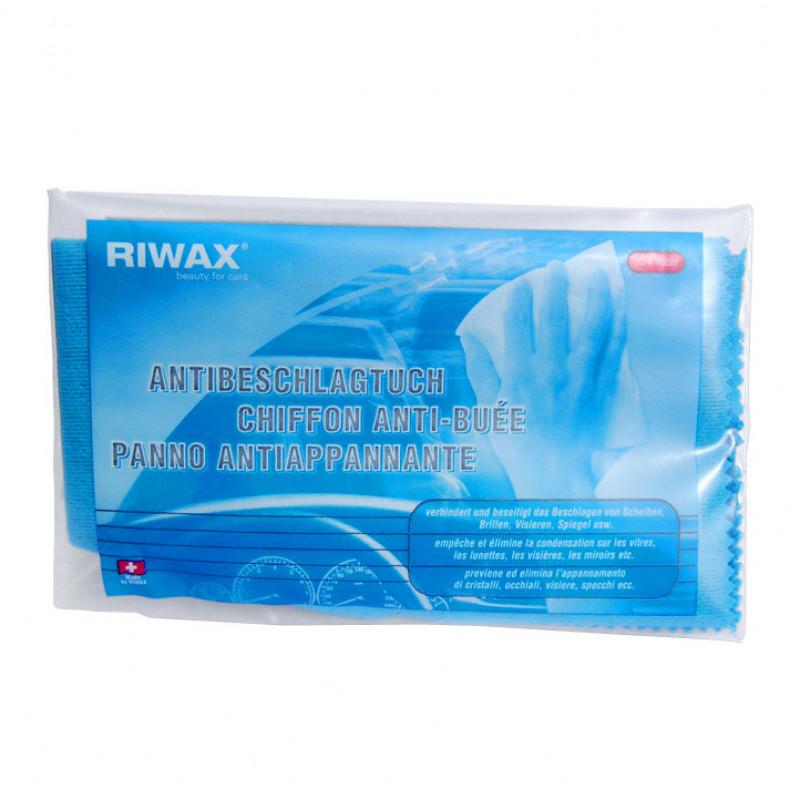 antimisting cloth