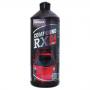 Kergelt abrasiivne poleerimispasta Riwax® RX04 Compound Fine 1L