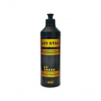 ALTUR A05 Star 500g - extra fine finishing polish