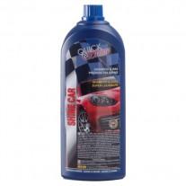 ALTUR Shine Car 1000ml - car wax shampoo