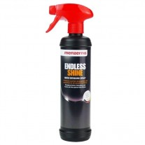 Menzerna Endless Shine 500ml - detailing spray