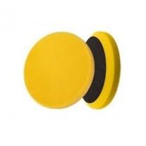 Menzerna Medium Cut Foam Pad Yellow 150mm