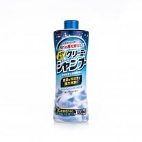 Soft99 Neutral Shampoo Creamy 1000ml 04280