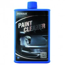 Riwax® Paint Cleaner 500 g