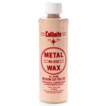 metal wax