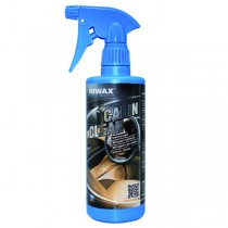 Riwax Cabin Clean car interior cleaner