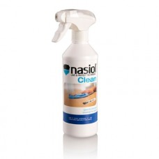 Nasiol Clean 500 ml - universal pre cleaner