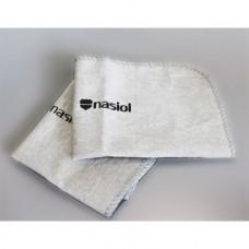 cotton application cloth