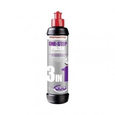 Menzerna One-Step Polish 3in1 250ml