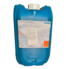 Riwax® Carline Car Shampoo