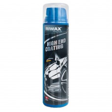 Riwax® High End Coating 200ml