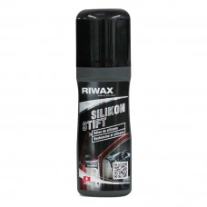 Riwax® Silikon Stift 100 ml