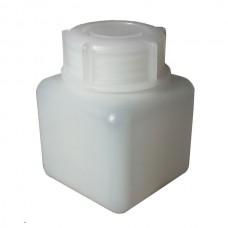 Tester Riwax® Dewaxer T (Dry Method) 500ml 02090-L