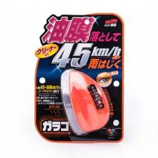 Soft99 Glaco Q 75 ml
