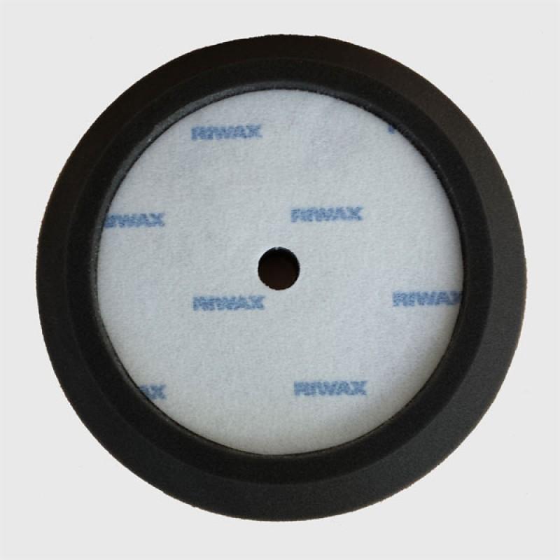 Velcro polishing pad 240x40mm