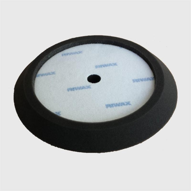 Single sided polishing pad, 240x40mm