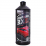 Riwax® RX01 Compound Forte 1L