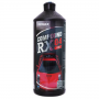 Riwax® RX04 Compound Fine 1L