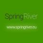 Riwax® Dewaxer T, Dry Method, 20L, 02090-20