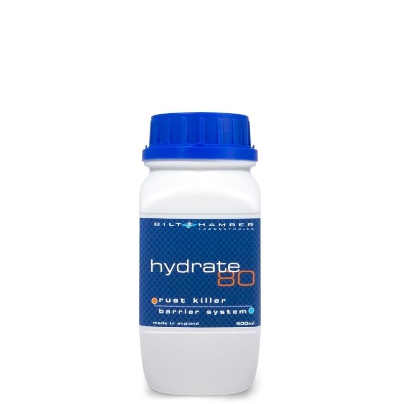 hydrate 80