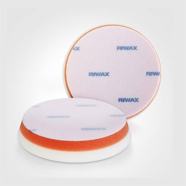 Riwax wax pad