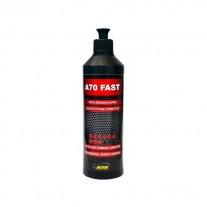 Высокоабразивная паста ALTUR A70 Fast 500г