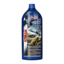 Автошампунь ALTUR Car Shampoo 1л