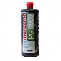 Абразивная паста Menzerna Power Gloss 1000 Compound 1л PG1000Q/POS34A