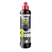 Финишная полировальная паста Menzerna Super Finish Plus (SFP) 3800 250мл