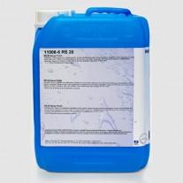 Riwax® RS20 Spray Finish 5 l