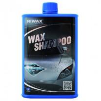 Автошампунь с воском Riwax® Wax Shampoo 450 г